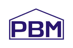 PBM Construction & Renovation